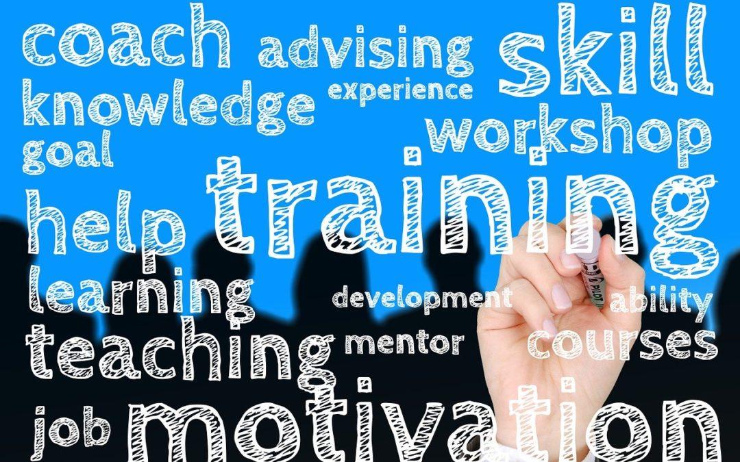 Developing A Coaching Mindset